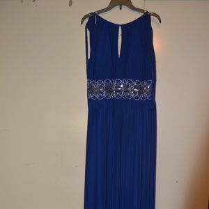 Women's Formal/Prom Dress